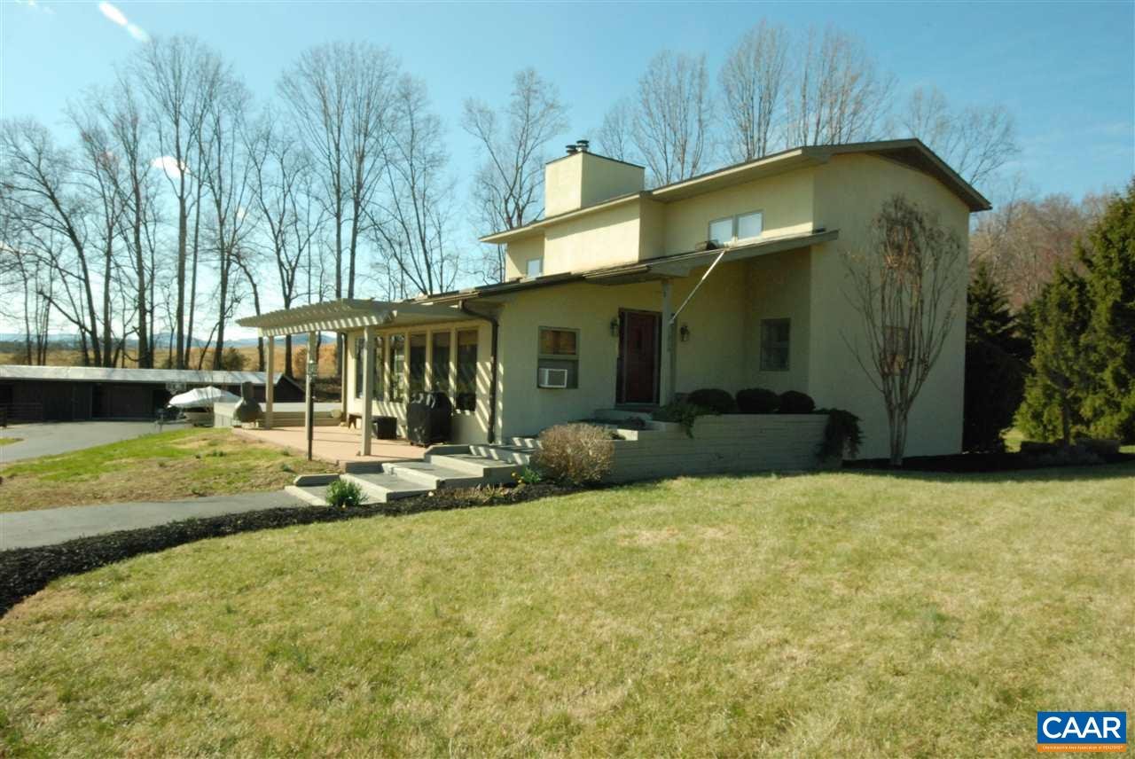 home for sale , MLS #573380, 5328 Markwood Rd