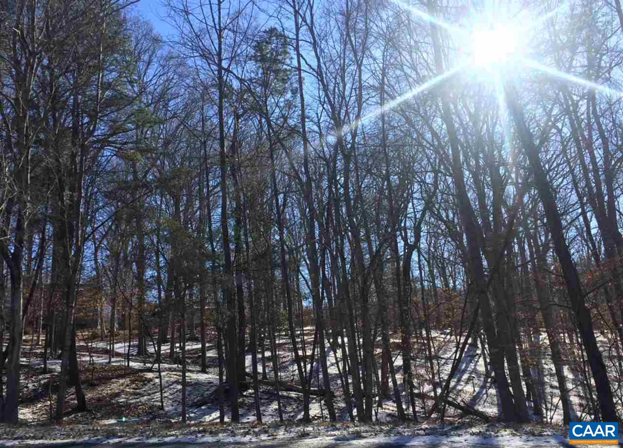 land for sale , MLS #573412, 329 Carrsbrook Dr