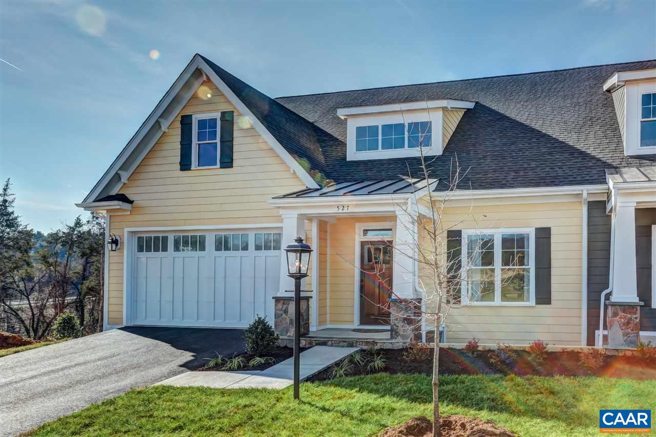 home for sale , MLS #573426, 23 Lot Varick St
