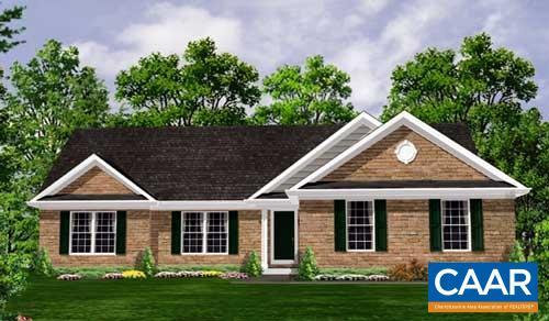 home for sale , MLS #573477, 12 Blackbird Loop
