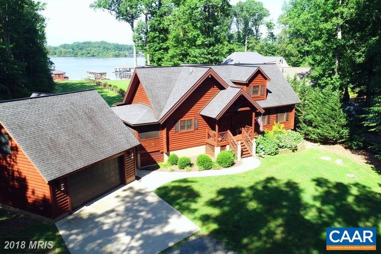 home for sale , MLS #573527, 79 Retriever Ct