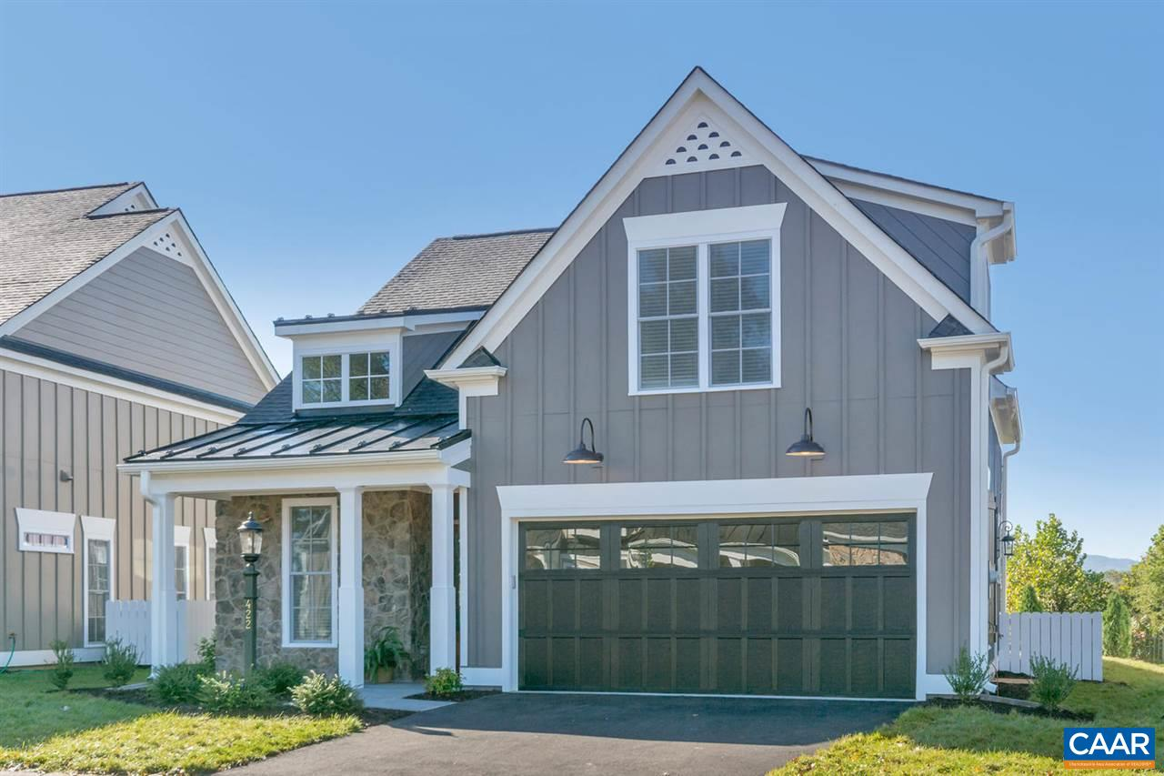 home for sale , MLS #573554, 208 Delphi Dr