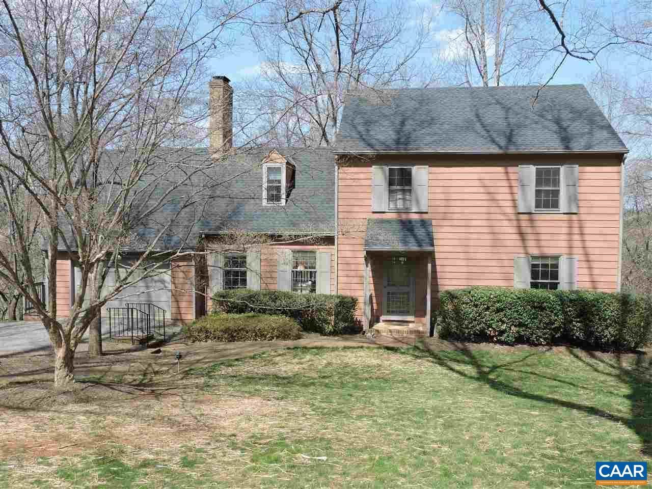 home for sale , MLS #573608, 2580 Kimbrough Cir