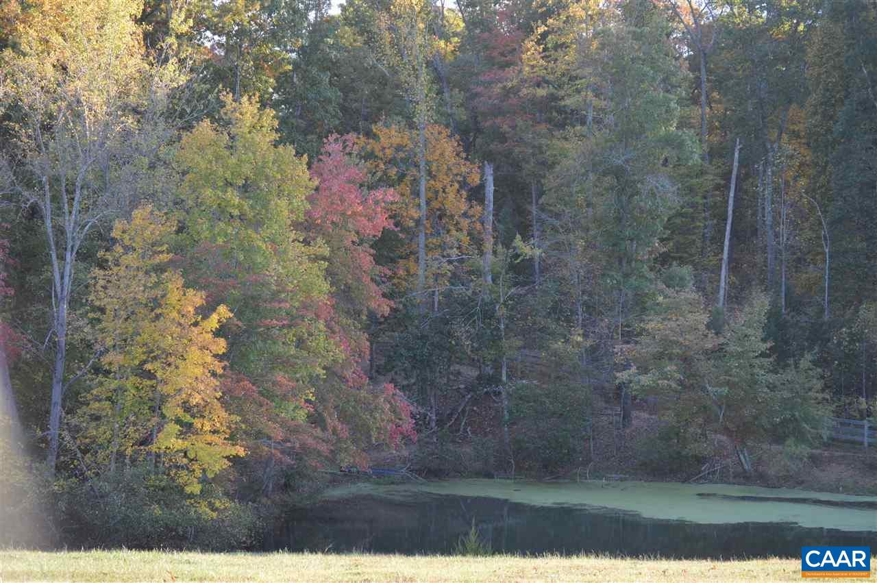 land for sale , MLS #573619, 0 Thoroughbred Rd