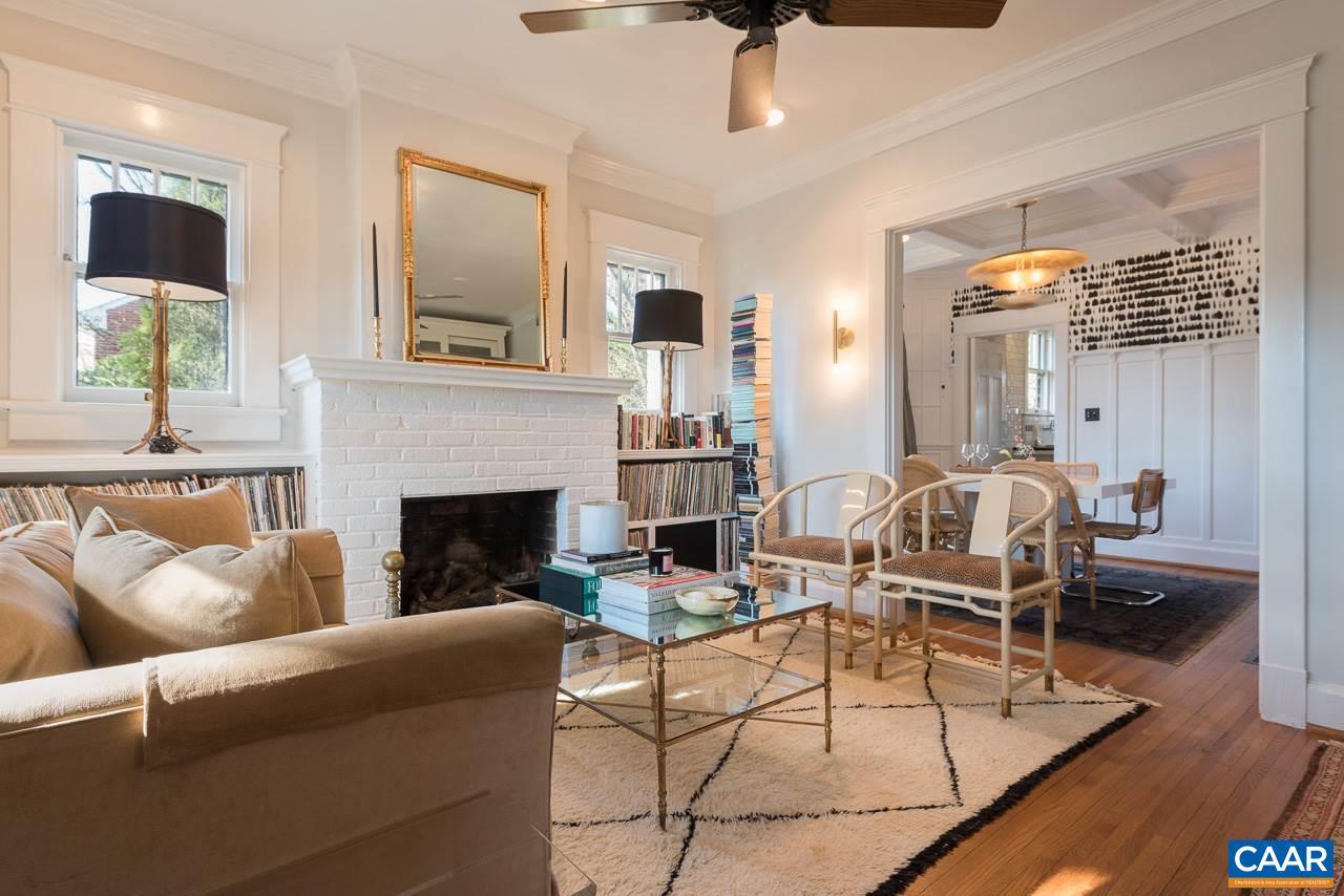 home for sale , MLS #573623, 1101 Calhoun St