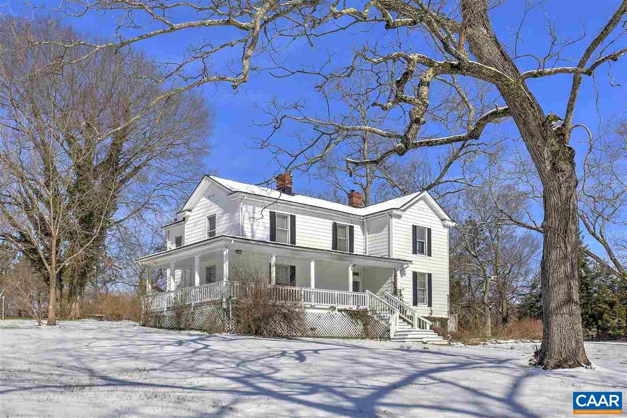 home for sale , MLS #573658, 206 Ellisville Dr