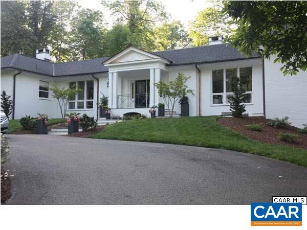 home for sale , MLS #573665, 1775 Lake Rd