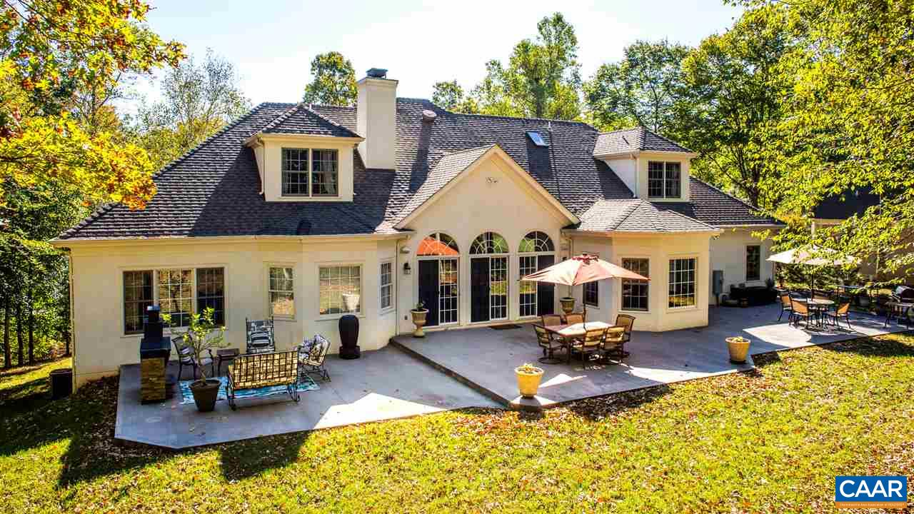 home for sale , MLS #573701, 2273 Piper Way