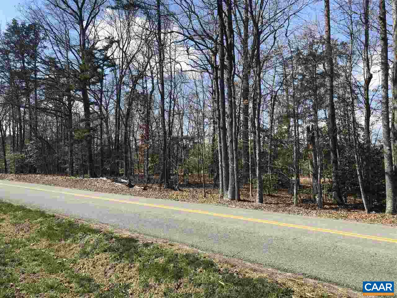 land for sale , MLS #573726,  Bethany Church Rd