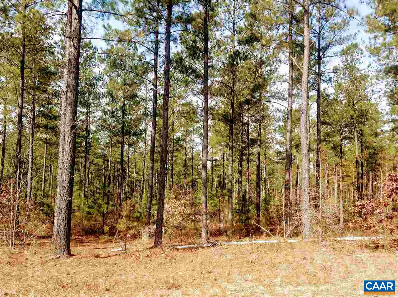 land for sale , MLS #573729,  Rising Sun Rd