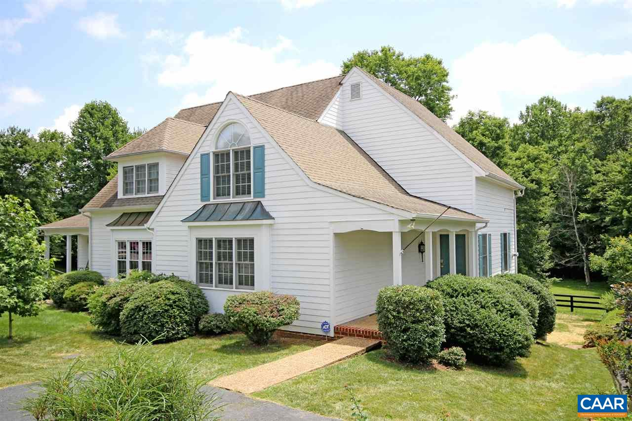 home for sale , MLS #573749, 3393 Moubry Ln