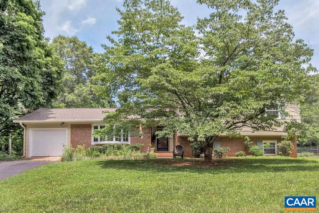 home for sale , MLS #573750, 2740 Leeds Ln