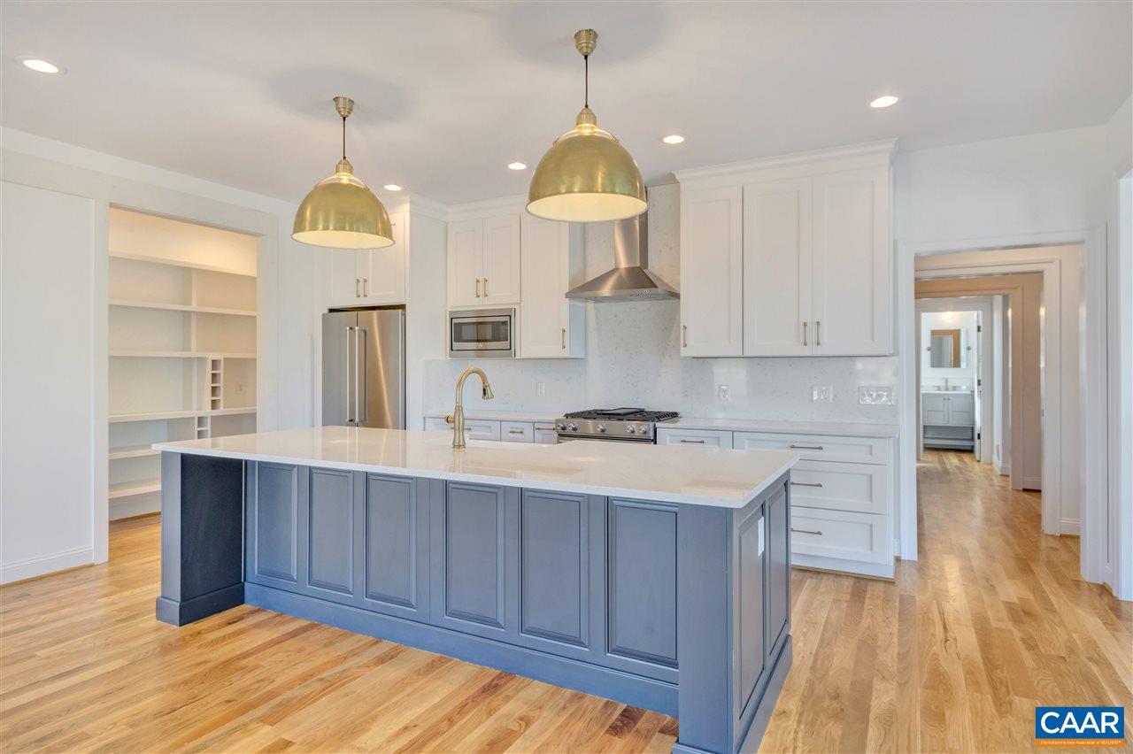 home for sale , MLS #574002, 30 Maroon Creek Ct