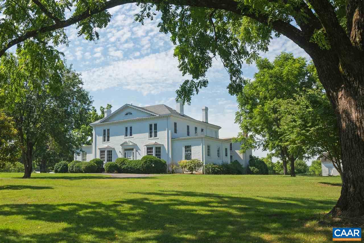 home for sale , MLS #574009, 12488 Walnut Hills Dr