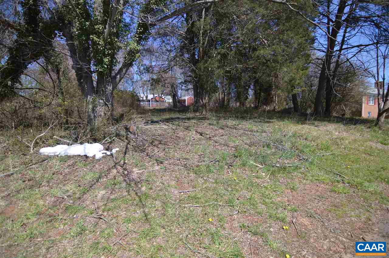 land for sale , MLS #574013, 1203 Landonia Cir