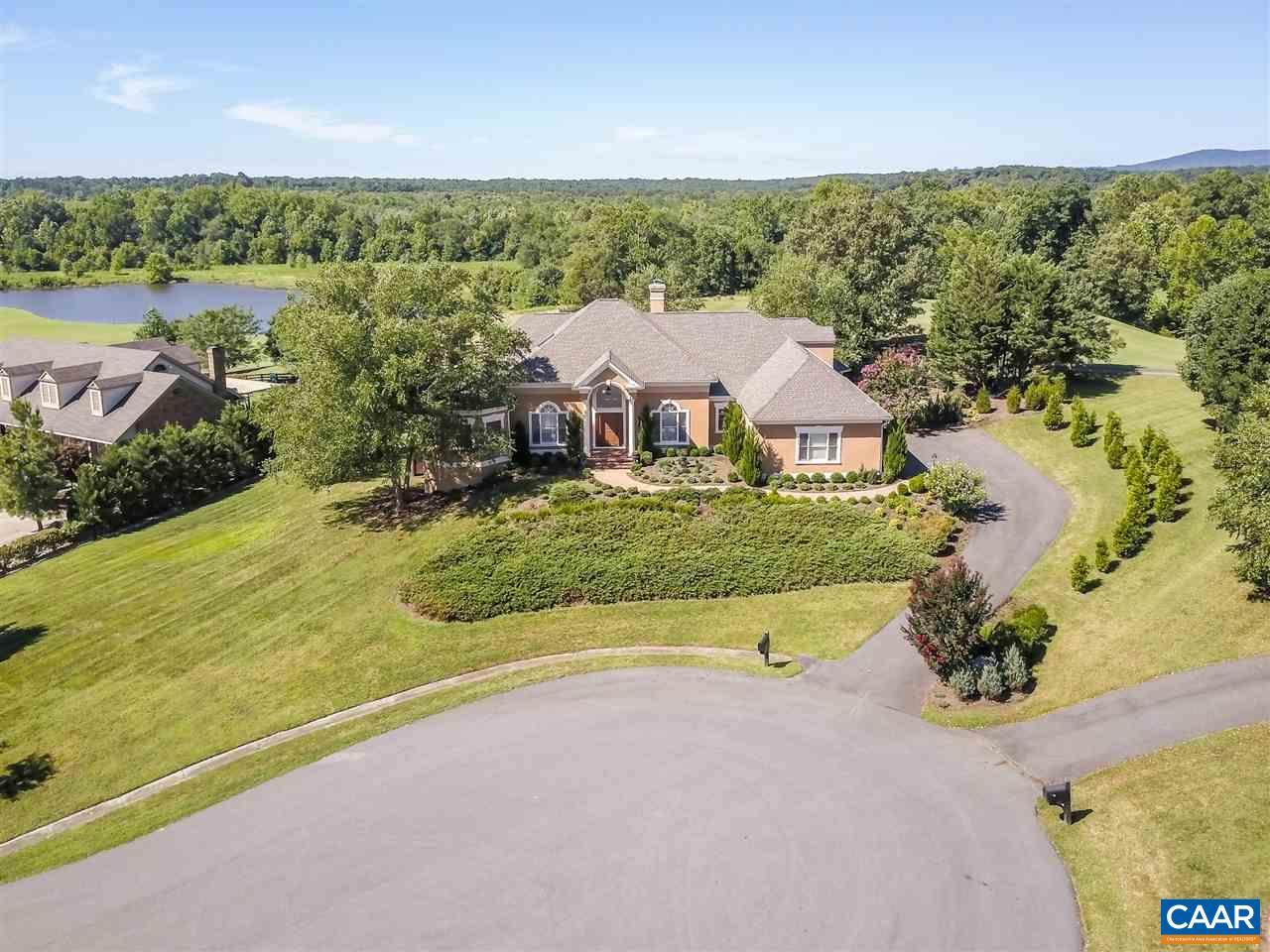 home for sale , MLS #574070, 1362 Sandown Ln