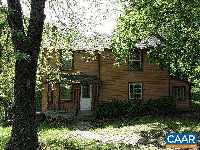 home for sale , MLS #574129, 2208 Salem Rd