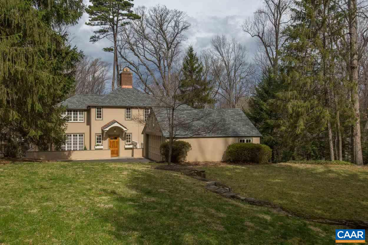 home for sale , MLS #574176, 1345 Hilltop Rd