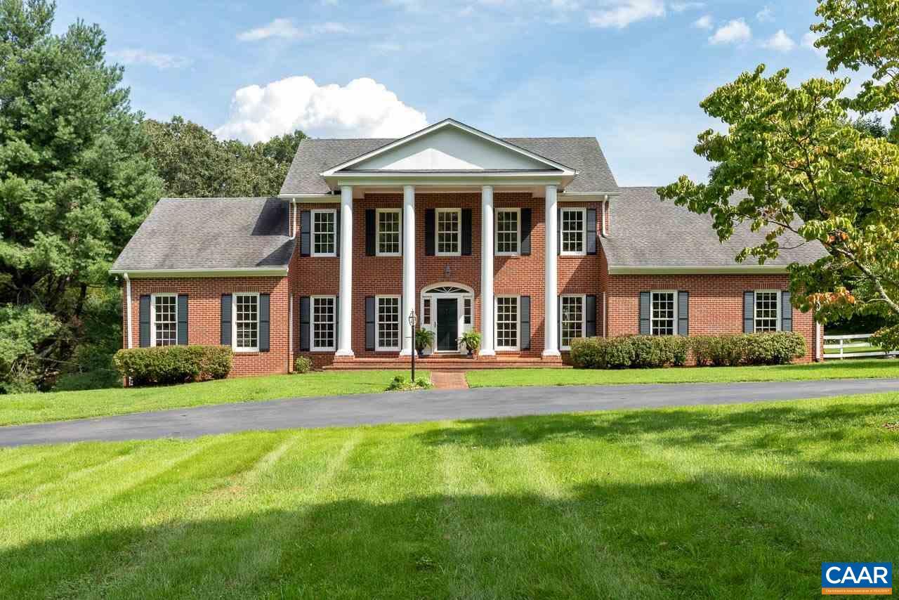 home for sale , MLS #574204, 745 Garthfield Ln