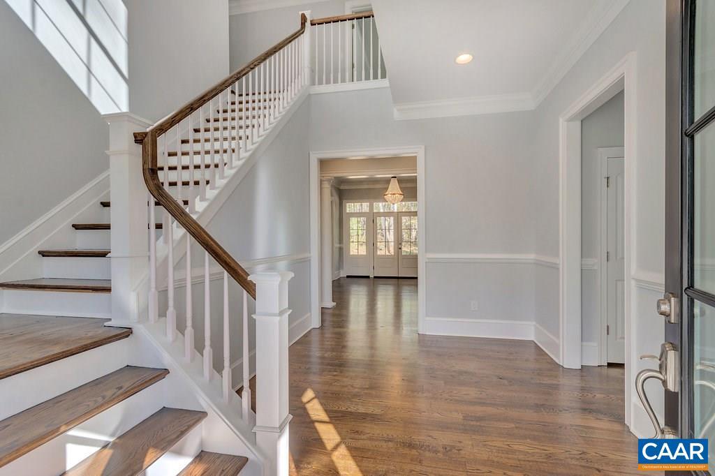home for sale , MLS #574230, 105 Oak Lawn Dr