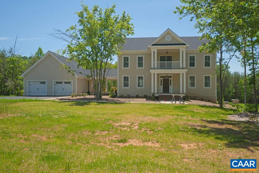home for sale , MLS #574247, 5331 Millhouse Dr