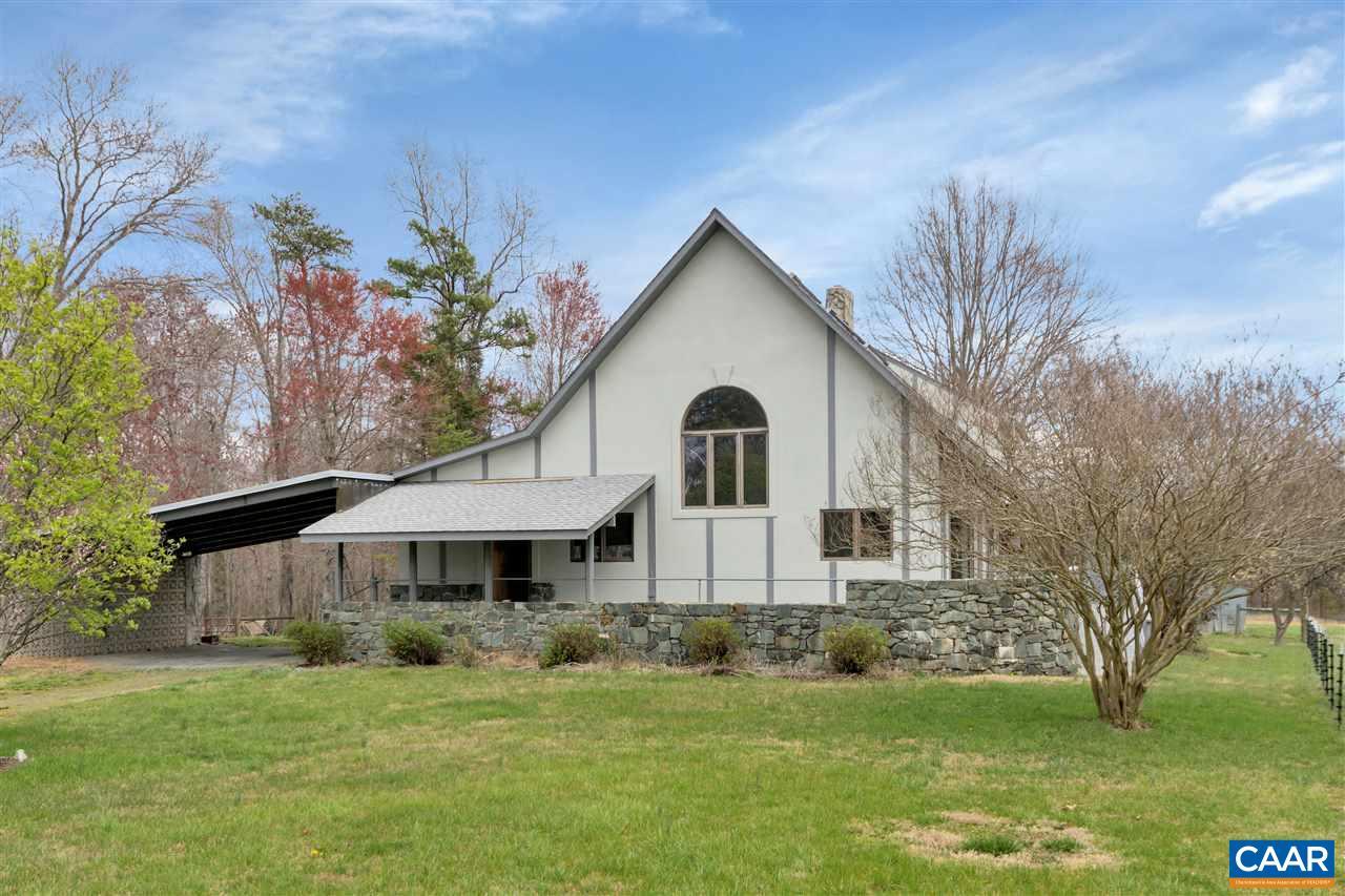 home for sale , MLS #574252, 4841 Blenheim Rd