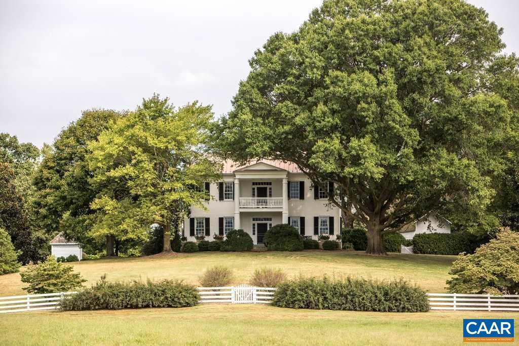 home for sale , MLS #574285, L92G Lynnwood Rd