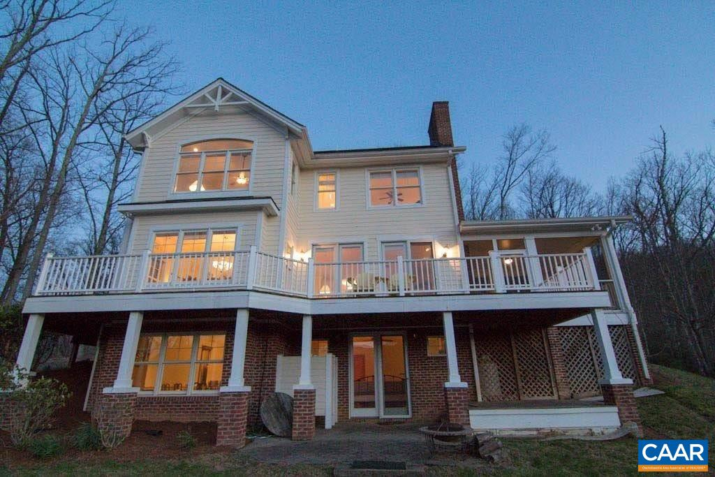 home for sale , MLS #574421, 1270 Glenthorne Loop