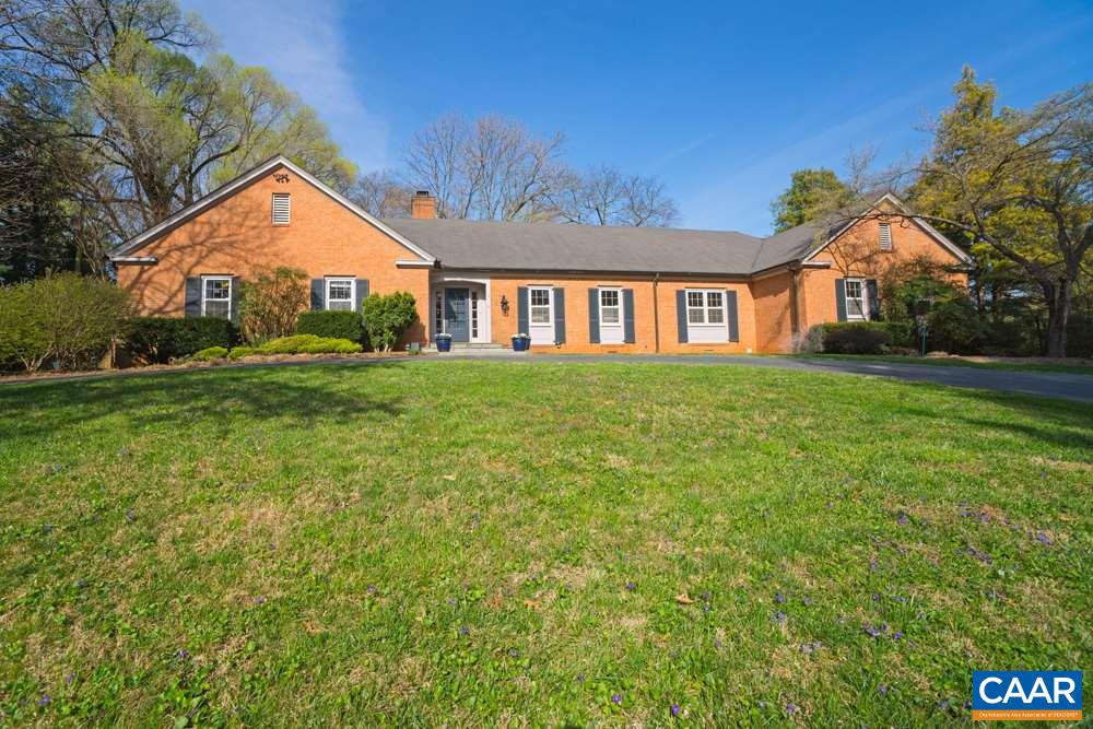home for sale , MLS #574468, 4 Old Farm Rd