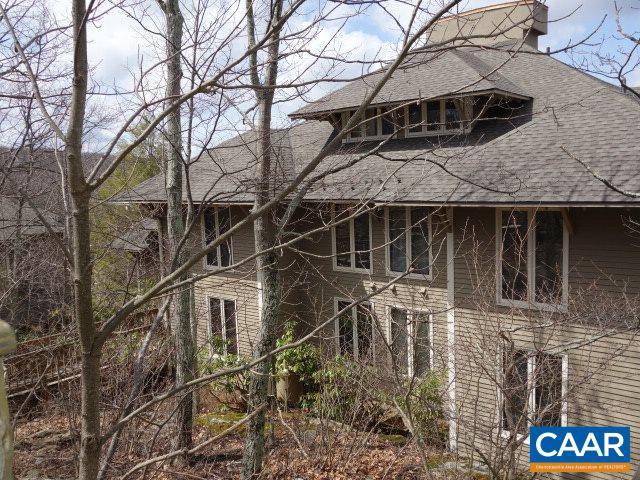 home for sale , MLS #574526, 2047 Stone Ridge Condos