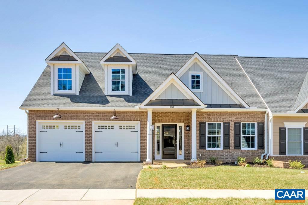 home for sale , MLS #574604, 1811 Marietta Dr