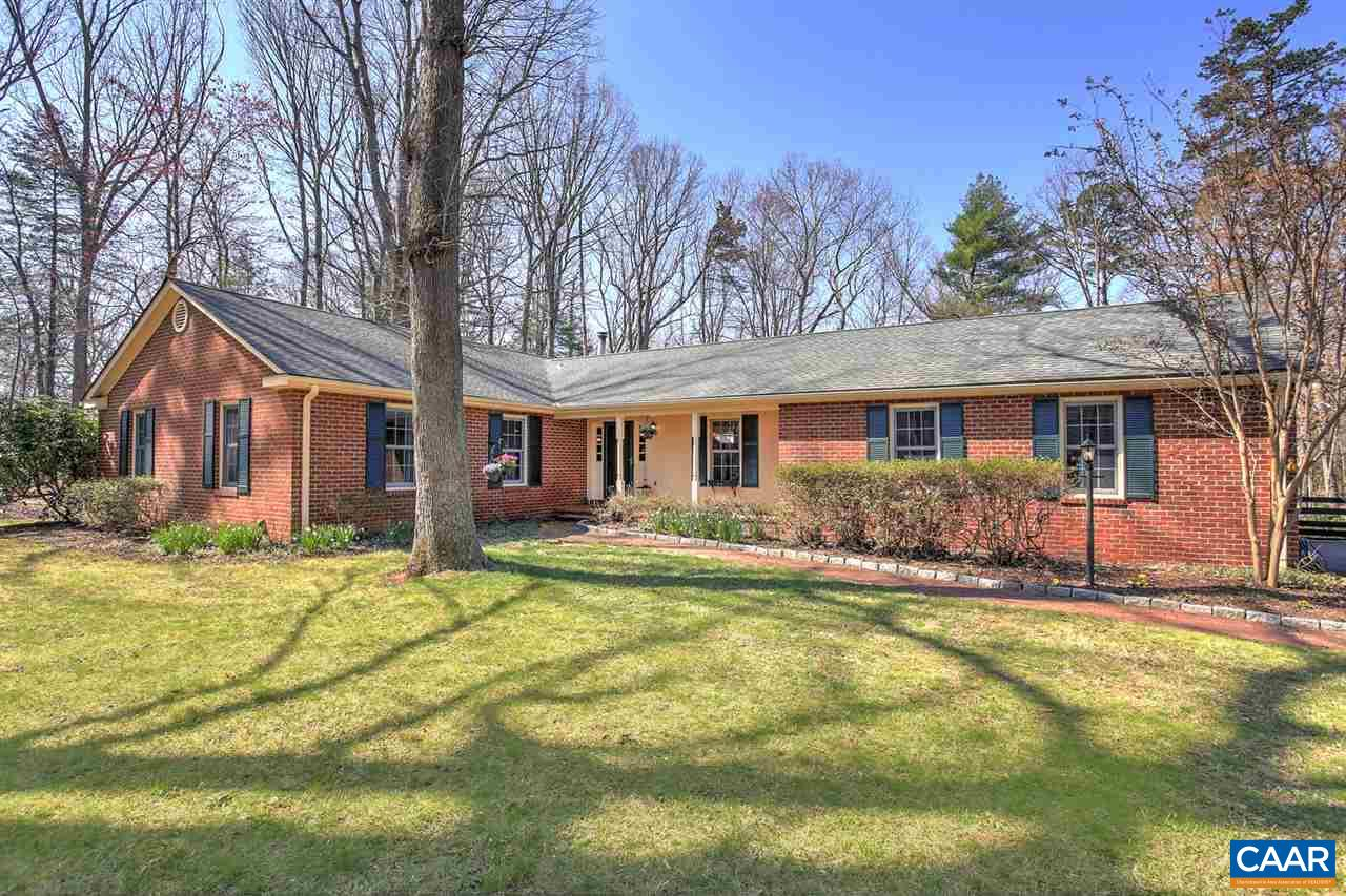 home for sale , MLS #574712, 1355 Wendover Dr