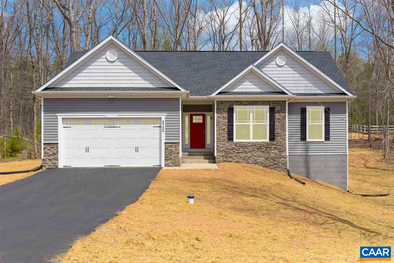home for sale , MLS #574757, 5700 Bazzanella Dr