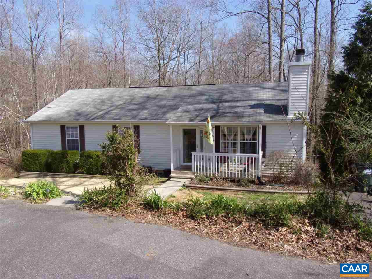 home for sale , MLS #574896, 455 Jonquil Rd