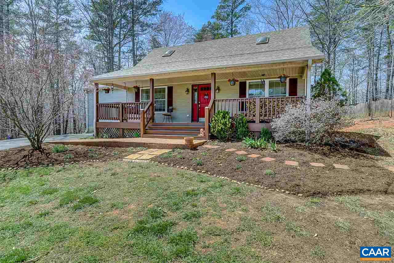 home for sale , MLS #574904, 511 Jefferson Dr