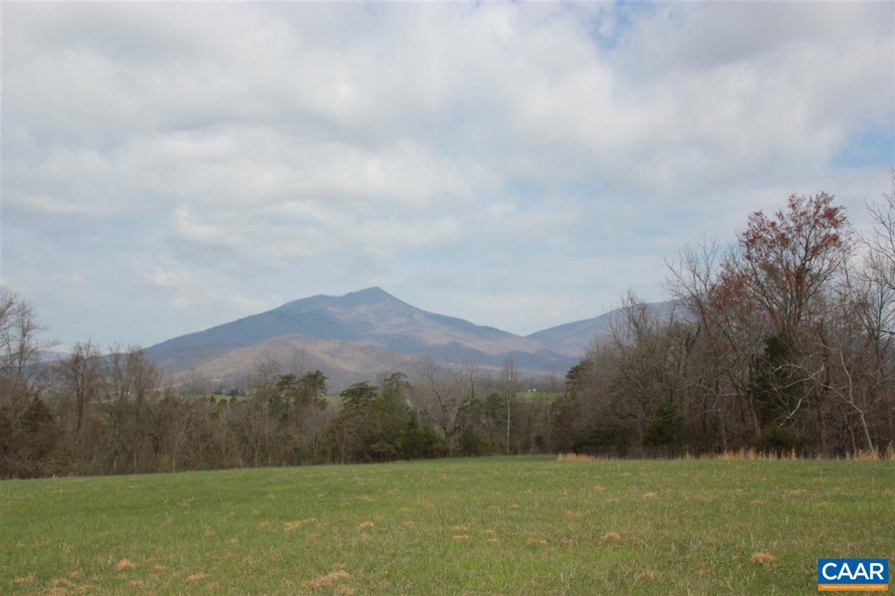 land for sale , MLS #574905,  Peaks Rd