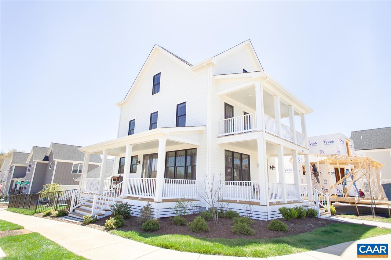 home for sale , MLS #574910, 3096 Glen Valley Dr