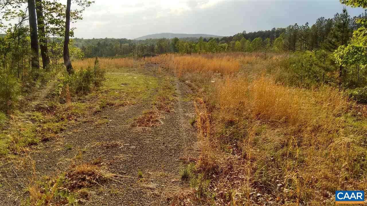land for sale , MLS #574920,  Burnley Rd
