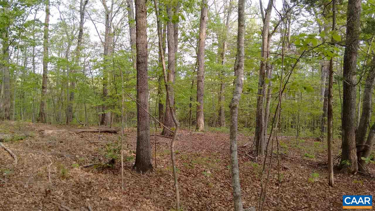 land for sale , MLS #574923,  Burnley Rd