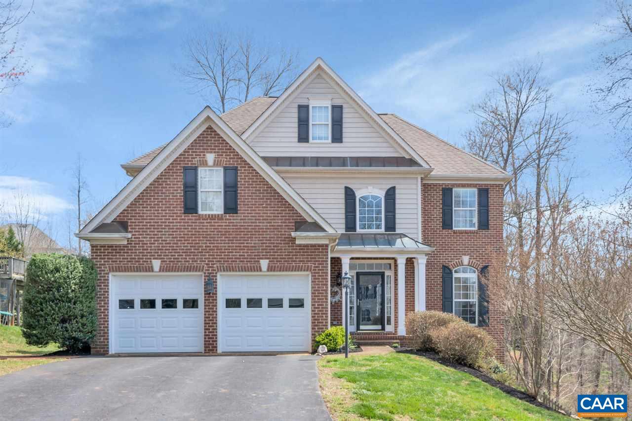 home for sale , MLS #574924, 1615 Merano Ln