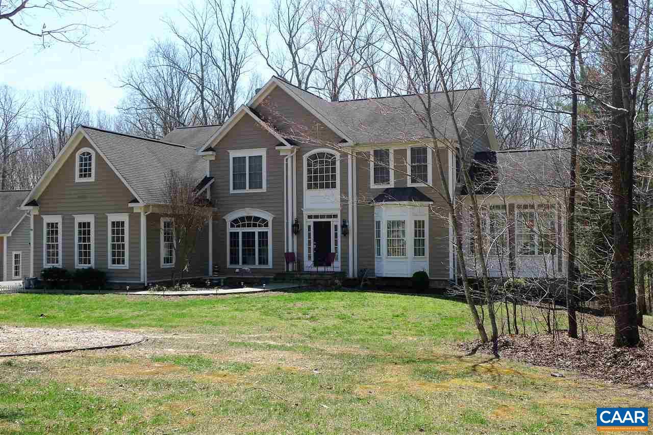 home for sale , MLS #574943, 267 Dogwood Way
