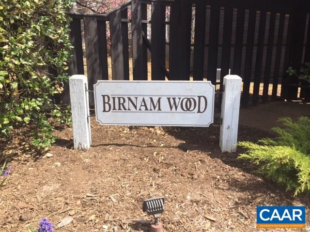 home for sale , MLS #574966, J6 Birnam Dr