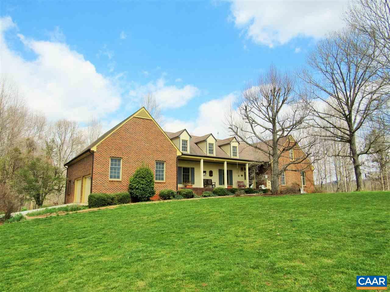 home for sale , MLS #574968, 531 Long Branch Dr