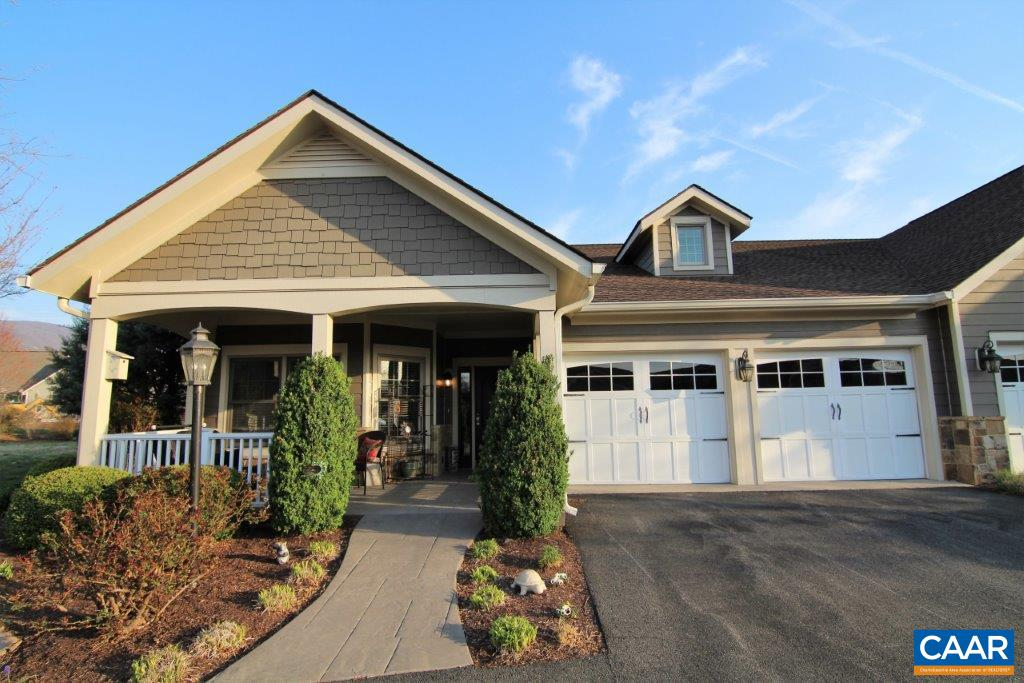 home for sale , MLS #574970, 170 Rosewood Dr
