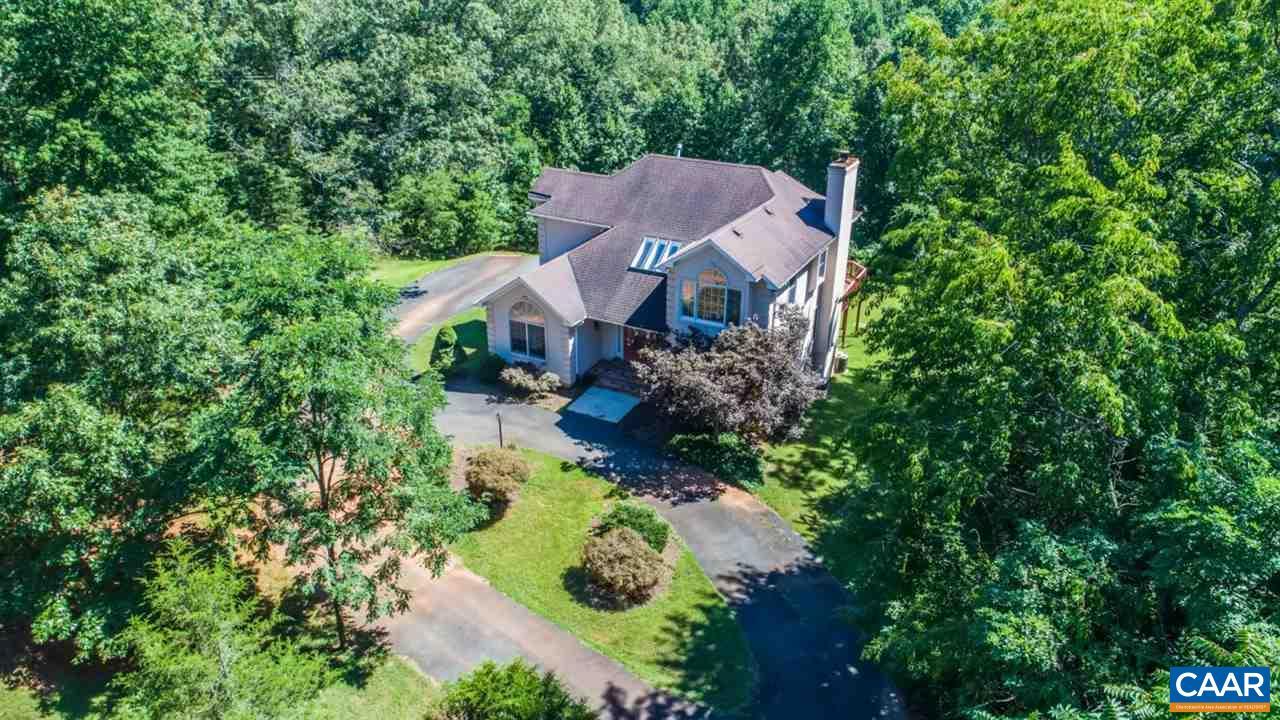 home for sale , MLS #574976, 3480 Bleak House Rd