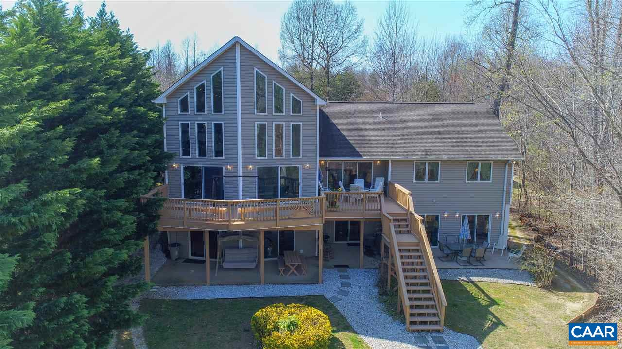 home for sale , MLS #574986, 552 Overton Dr