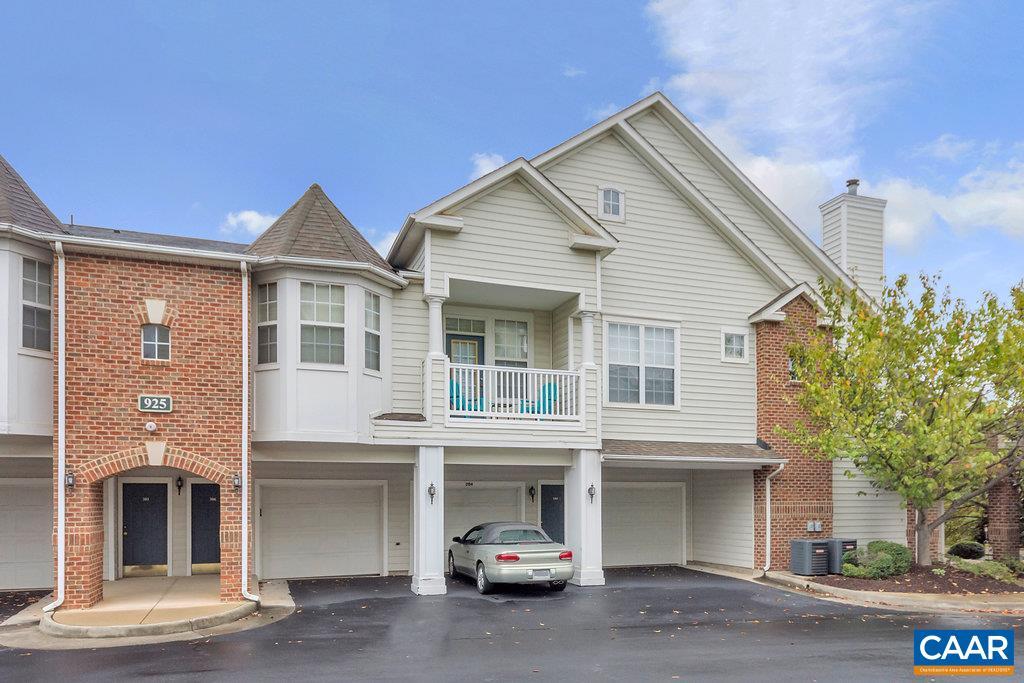home for sale , MLS #574994, 925 Dorchester Pl