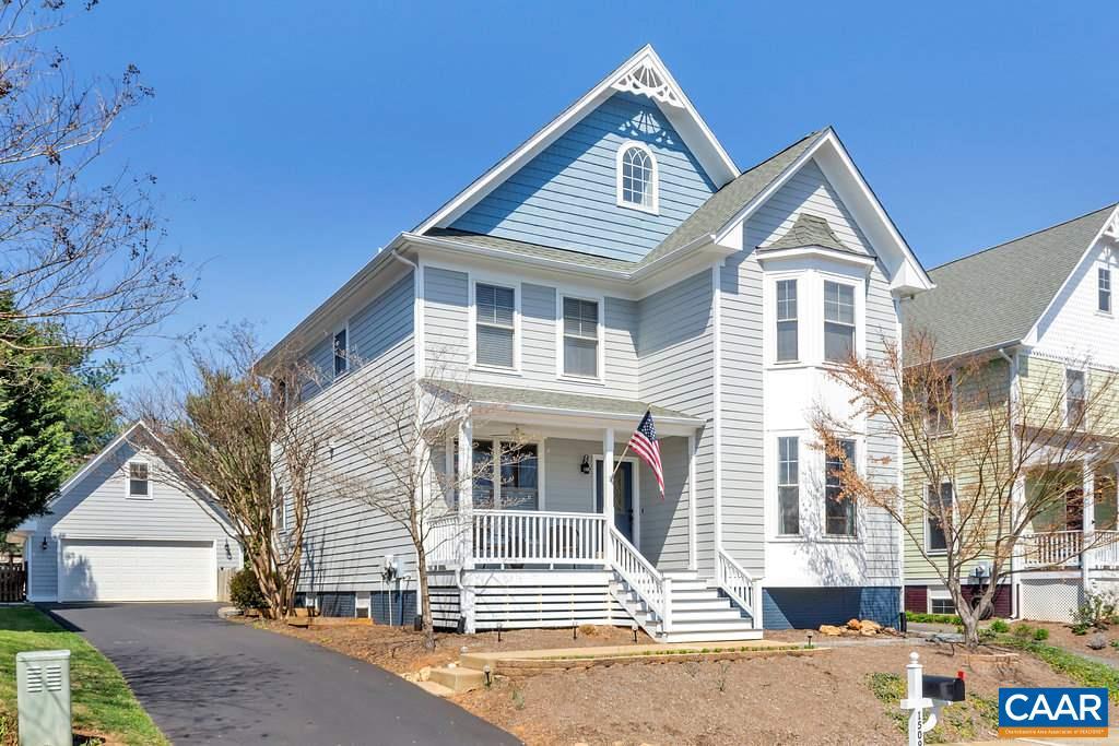 home for sale , MLS #574998, 1509 Edmond Dr