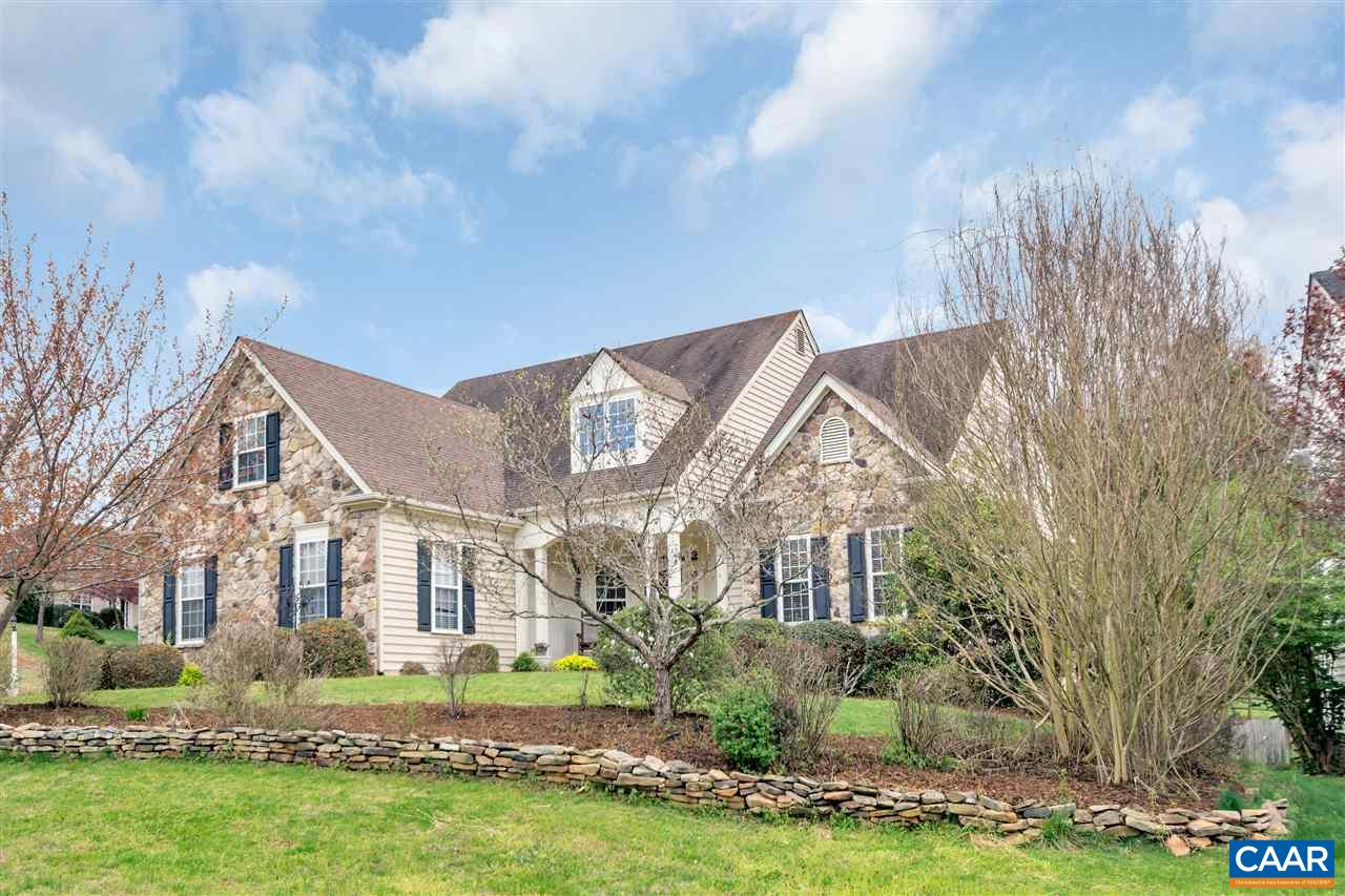 home for sale , MLS #575014, 160 Pleasant Ridge Rd