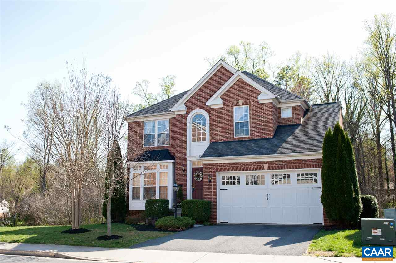 home for sale , MLS #575041, 620 Rainier Rd